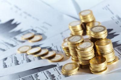 パン屋の開業資金は1,500万円が必要!資金を貯めるための方法も紹介