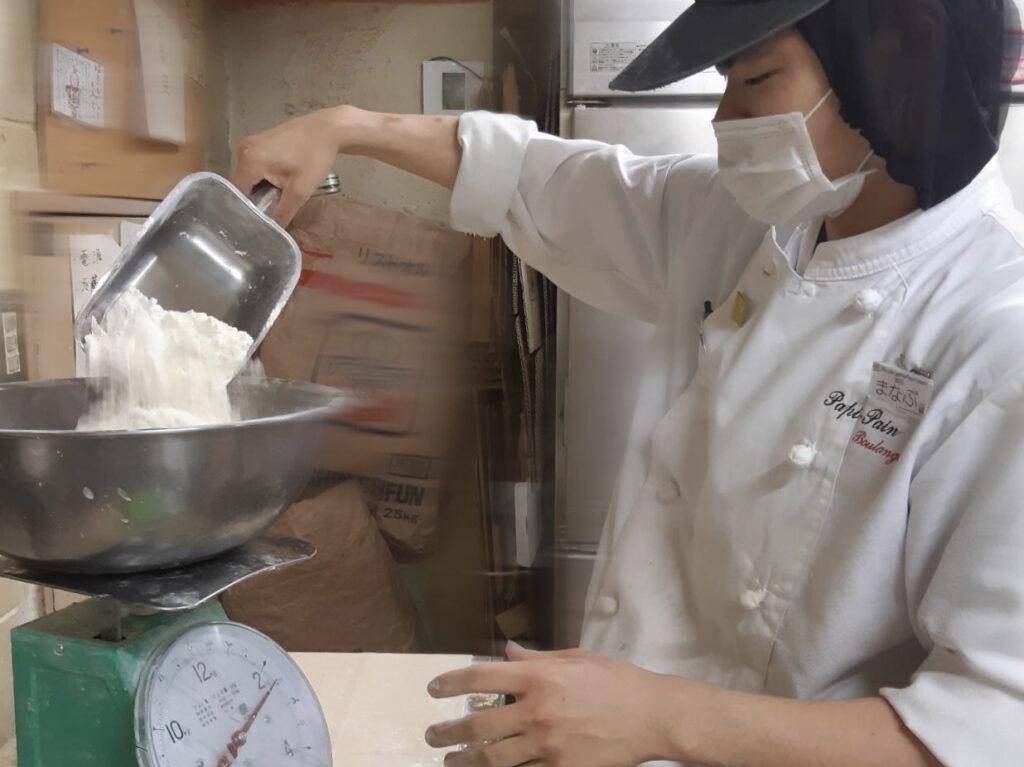 パン屋の修行先はどのように選べばいいのか